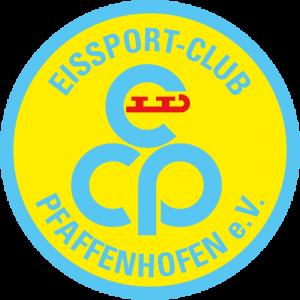 EC Pfaffenhofen Logo