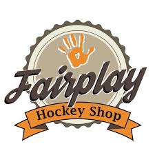 Logo Fair Play Hockey
