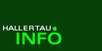 Hallertau Info Banner