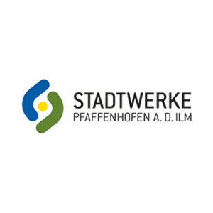 Stadtwerke EC Pfaffenhofen Sponsor