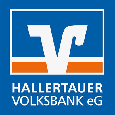 Hallertauer Volksbank