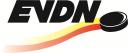 evdn logo