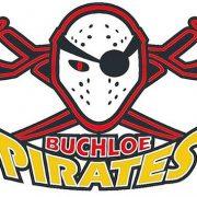 Logo ESV Buchloe