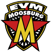 Logo EV Moosburg