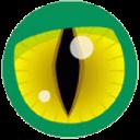 Hoechstaedt Logo