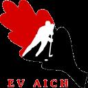 EV Aich