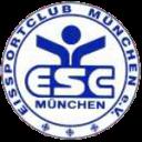 ESC München
