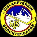 EV Berchtesgaden
