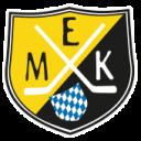 Münchner EK