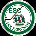 ESC Holzkirchen