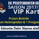 VIP EC Pfaffenhofen
