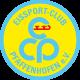 Favicon EC Pfaffenhofen