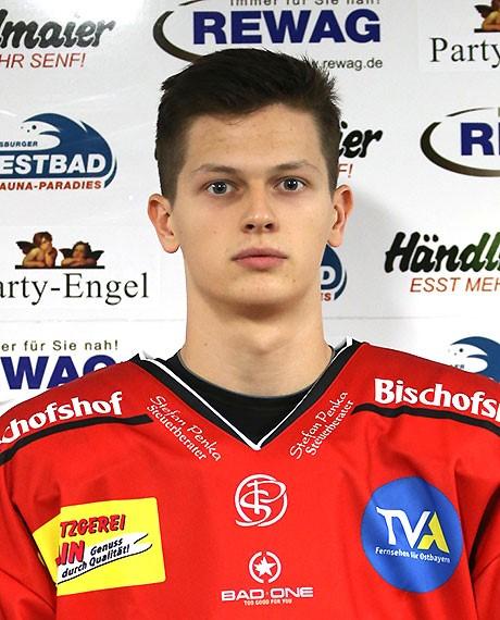 Jakub Felsöci
