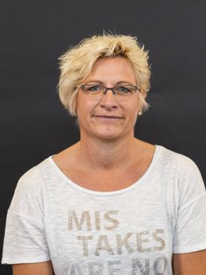 Sabine Moder