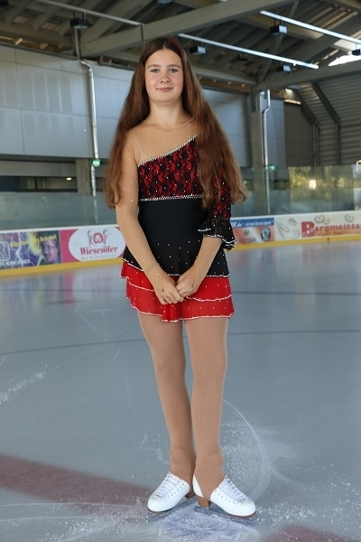 Susan Menzinger